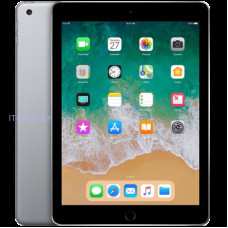 Планшет Apple iPad Wi-Fi 32GB - Space Grey, Model A1893 (Demo) 3D575HC/A