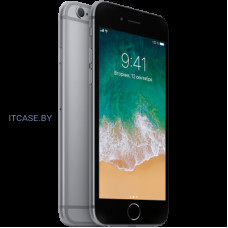 Смартфон iPhone 6s 32GB Space Grey, Model A1688 MN0W2RM/A