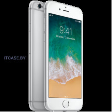 Смартфон iPhone 6s 32GB Silver, Model A1688 MN0X2RM/A