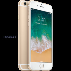 Смартфон iPhone 6s 32GB Gold, Model A1688 MN112RM/A