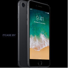 Смартфон iPhone 7 32GB Black, Model A1778 MN8X2RM/A