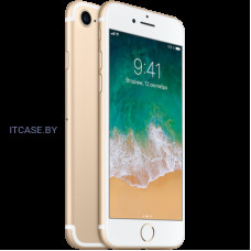 Смартфон iPhone 7 32GB Gold, Model A1778 MN902RM/A