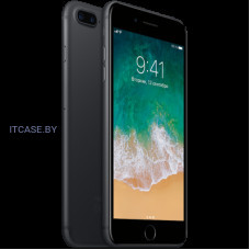 Смартфон iPhone 7 Plus 32GB Black, Model A1784 MNQM2RM/A