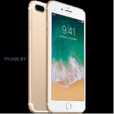 Смартфон iPhone 7 Plus 32GB Gold, Model A1784 MNQP2RM/A
