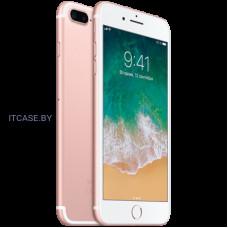 Смартфон iPhone 7 Plus 32GB Rose Gold, Model A1784 MNQQ2RM/A