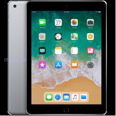 Планшет Apple iPad Wi-Fi 32GB - Space Grey, Model A1893 MR7F2RK/A
