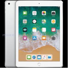 Планшет Apple iPad Wi-Fi 32GB - Silver, Model A1893 MR7G2RK/A