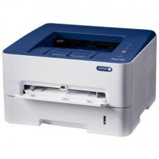 Принтер Phaser 3052NI 3052V_NI