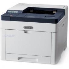 Принтер Phaser 6510N  6510V_N