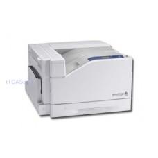 Принтер Phaser 7500DN  7500V_DN