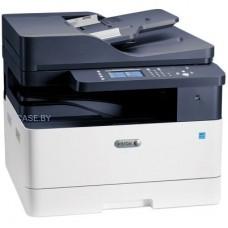 МФУ B1025 (с DADF) (копир, принтер, цв. сканер) B1025V_U