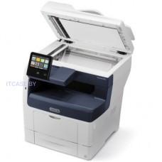 МФУ VersaLink B405DN (копир, принтер, цв. сканер, факс) B405V_DN
