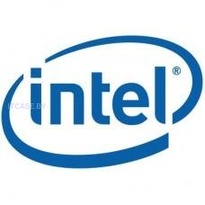 Платформа для ПК INTELNUC kit: Cel J3455, 2xDDR3L SODIMM BOXNUC6CAYH