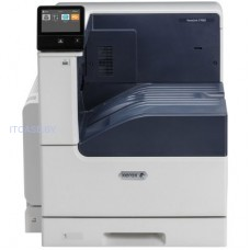 Принтер VersaLink C7000DN  C7000V_DN