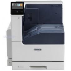Принтер VersaLink C7000N  C7000V_N