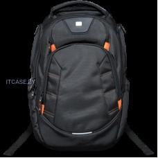 Сумка для ноутбука CANYON Backpack for 15.6'' laptop, black CND-TBP5B8