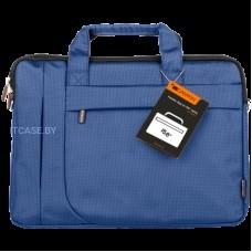 Сумка для ноутбука CANYON Fashion toploader Bag for 15.6 laptop, Blue CNE-CB5BL3