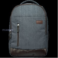 Сумка для ноутбука CANYON Fashion backpack for 15.6 laptop CNE-CBP5DG6