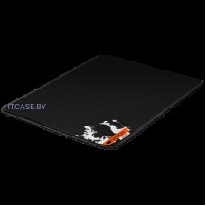 Игровые аксессуары, CANYON Gaming Mouse Pad_ 270x210x3mm. (DICNECMP2) CNE-CMP2