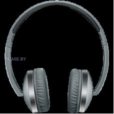 Наушники Wireless Foldable Headset, Bluetooth 4.2, Gray CNS-CBTHS2DG