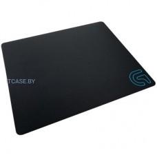 Игровая мышь LOGITECH Gaming Mouse Pad G240 - EER2 L943-000094