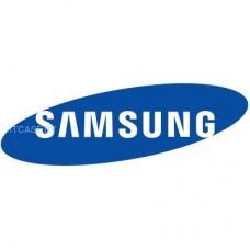 SAMSUNG Память для сервера 32GB DDR4 2666Mhz ECC Registered DIMM M393A4K40CB2-CTD