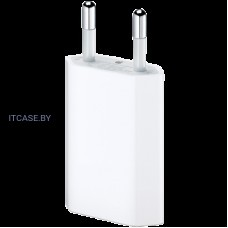 Адаптер питания AC Adapter 5Вт USB output, Model:A1400 MD813ZM/A