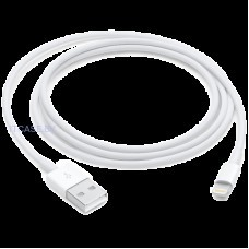 Кабель Apple Lightning to USB Cable (2m) MD819ZM/A
