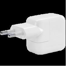 Адаптер питания APPLE - 12W USB Power Adapter MD836ZM/A