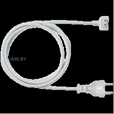 Адаптер Power Adapter Extension Cable MK122Z/A