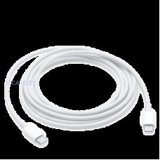 Кабель USB-C Charge Cable (2m), Model A1739 MLL82ZM/A