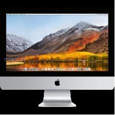 Моноблок 21.5-inch iMac: 2.3GHz dual-core Intel Core i5, Model A1418 MMQA2RU/A