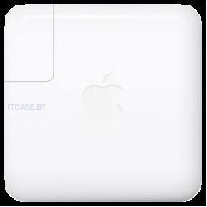 Адаптер питания Apple 87W USB-C Power Adapter, Model A1719 MNF82Z/A