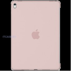 Чехол Silicone Case for iPad Pro 9.7-inch - Pink Sand MNN72ZM/A
