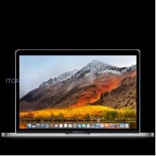 Ноутбук 13-inch MacBook Pro: 2.3GHz dual-core i5, 256GB - Space Grey, Model A1708 MPXT2RU/A