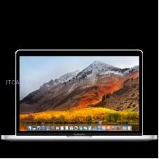 Ноутбук 13-inch MacBook Pro: 2.3GHz dual-core i5, 256GB - Silver, Model A1708 MPXU2RU/A