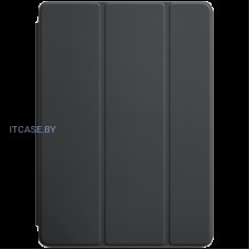 Обложка iPad Smart Cover - Charcoal Gray MQ4L2ZM/A