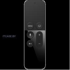 Пульт ДУ универсальный Apple TV Remote MQGE2ZM/A