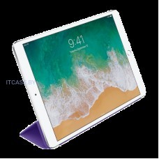 Обложка Smart Cover for 10.5-inch iPadPro - Ultra Violet MR5D2ZM/A