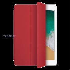 Обложка iPad Smart Cover - (PRODUCT)RED MR632ZM/A