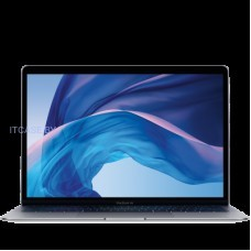 Ноутбук 13-inch MacBook Air: 1.6GHz dual-core Intel Core i5, 128GB - Space Grey, Model A1932 MRE82UA/A