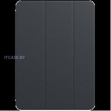Чехол Smart Folio for 11-inch iPad Pro - Charcoal Gray MRX72ZM/A