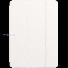Чехол Smart Folio for 11-inch iPad Pro - White MRX82ZM/A