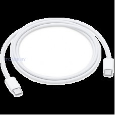 Кабель USB-C Charge Cable (1 m), Model A1997 MUF72ZM/A