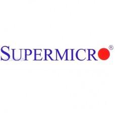 Блок питания Supermicro PWS-407P-1R PWS-407P-1R