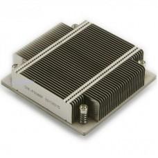 Кулер для процессора Supermicro SNK-P0046P 1U LGA 1150/1151 Passive CPU Retail SNK-P0046P