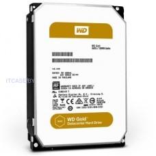 Жестский диск для сервера HDD Server Жестский диск для сервера WD Gold (3.5'', 1TB, 128MB, 7200 RPM, SATA 6 Gb/s) WD1005FBYZ