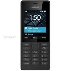Мобильный телефон NOKIA 150 DS EAC UA  A00027944