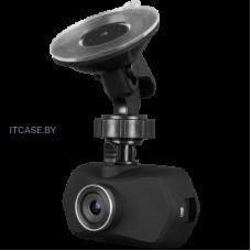 Автомобильный видеорегистратор Recorder PRESTIGIO RoadRunner 140  PCDVRR140