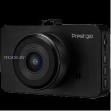 Автомобильный видеорегистратор Recorder PRESTIGIO RoadRunner 420  PCDVRR420
